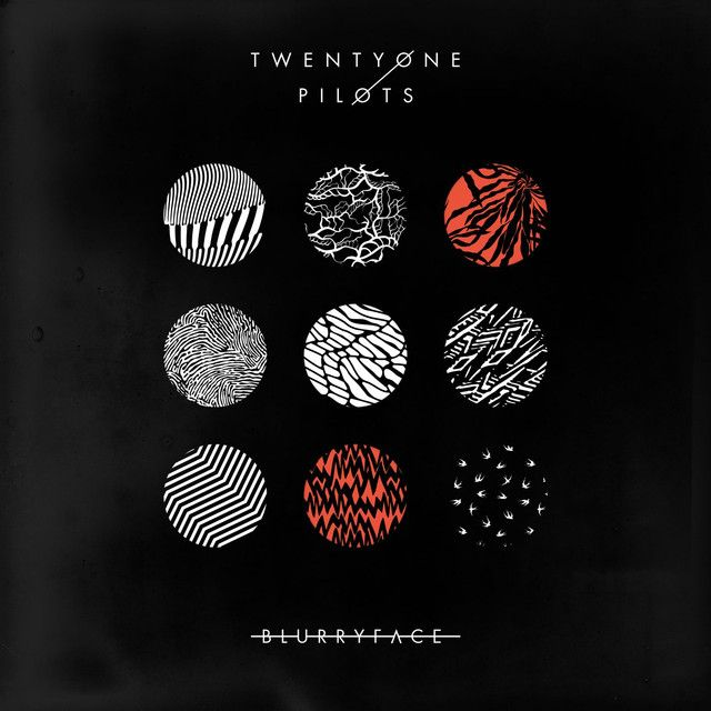 twenty-one-pilots-stressed-out
