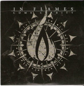 in-flames-come-clarity-single-cover