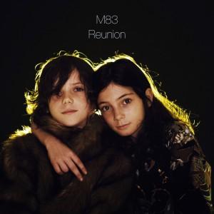m83-reunion-single-cover