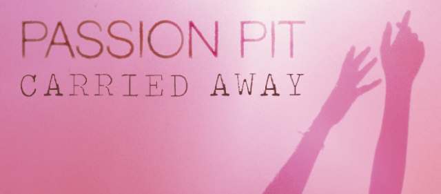 passion-pit-carried-away-banner