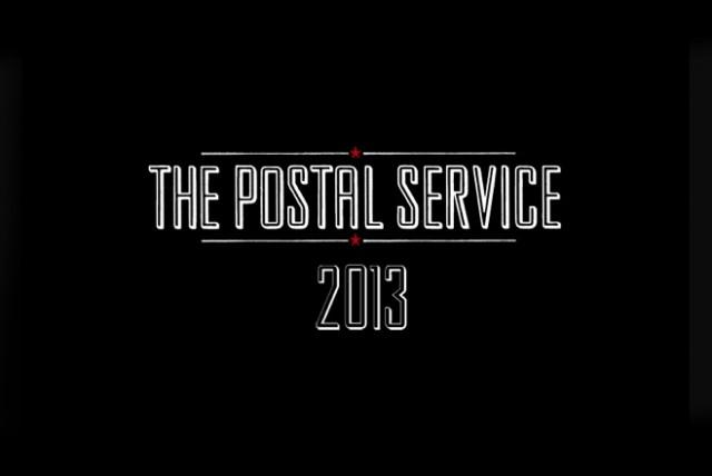 the-postal-service-2013-promo
