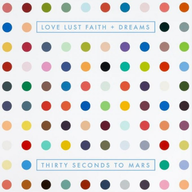 30-seconds-to-mars-love-lust-faith-and-dreams-album-cover
