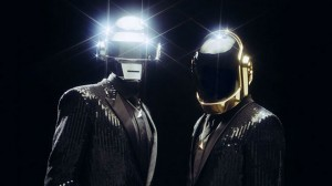 daft-punk-band-picture-2013