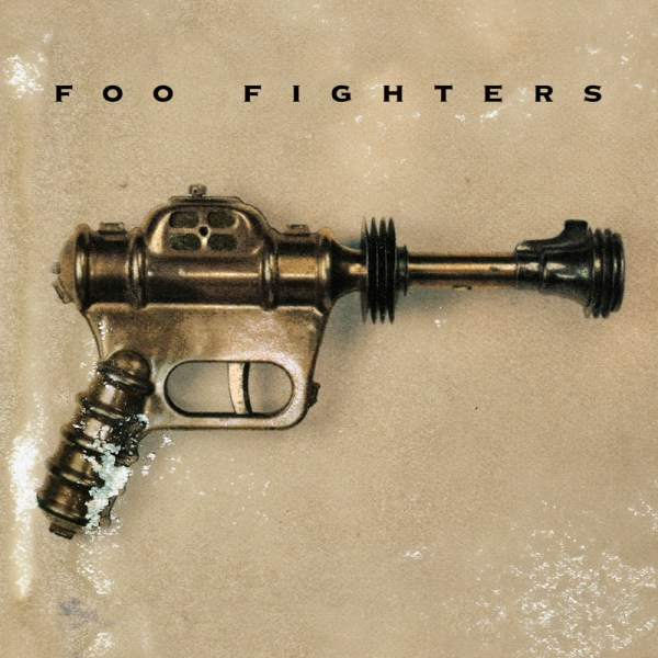 foo-fighters-foo-fighters-album-cover