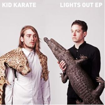 kid-karate-lights-out-ep