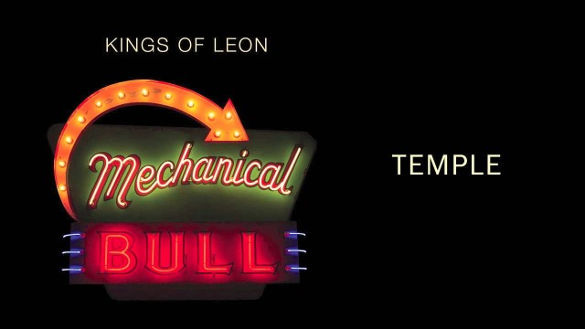 kings-of-leon-temple