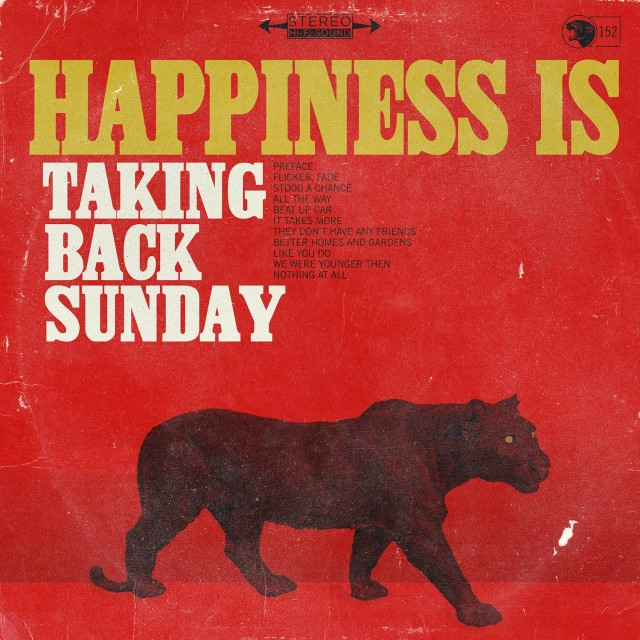 taking-back-sunday-happiness-is-album