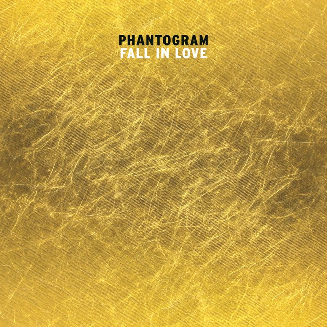 phantogram-fall-in-love-single