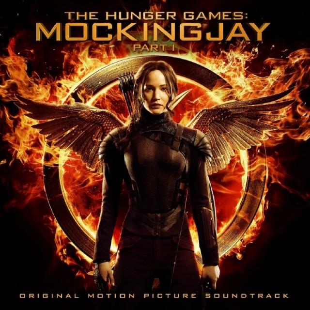 the-hunger-games-mocking-jay-soundtrack