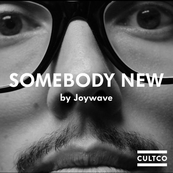 joywave-somebody-new-single
