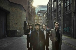 mumford-and-sons-2015
