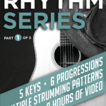 Rhythm-Series-1-of-5-image-e1429570194782-1.png