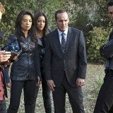 agents-shield-new-characters.jpg