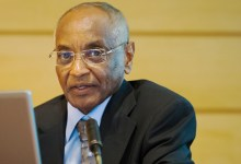 Profiles in Leadership (2): Mohammed A. Hassan on TWAS, South – South Cooperation, and Abdus Salam