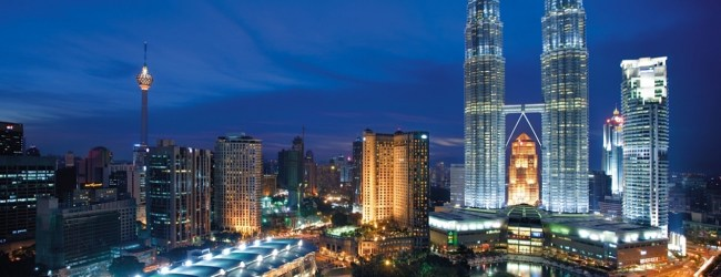 Making Malaysia's Third Science Policy Work