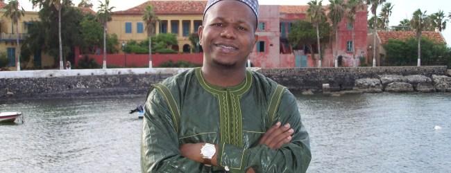 Idris Ayodeji Bello – Afropreneur, Wennovator and Global Health Advocate