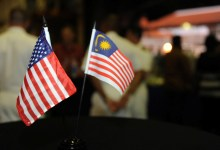 Obama's visit marks 'new beginning'
