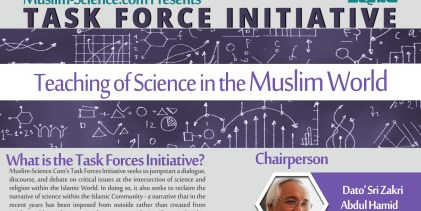Task Force on Science at Universities