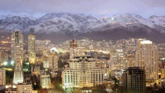 Tehran_shemiranat