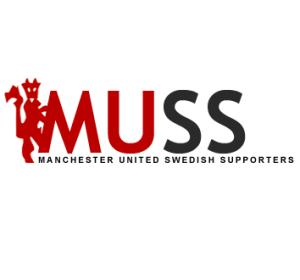 Anna Ohlsson ny lokalavdelningsansvarig för Muss