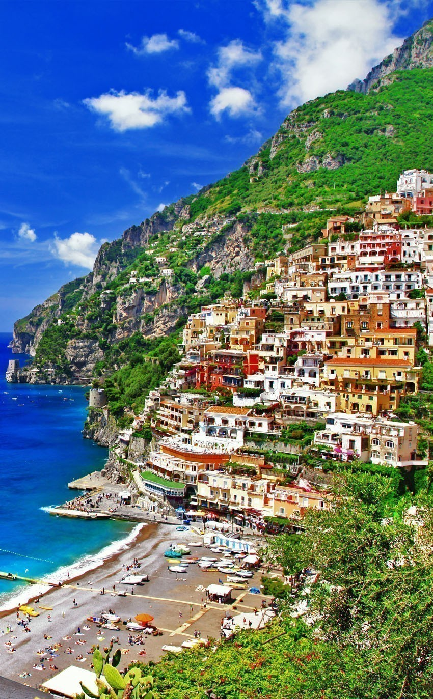10 amazing places in italy you need to visit page 8 of for Best places to vacation in italy