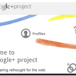 Google Plus, Serious Potential For Education