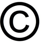 What Is The Copyright Alert System?