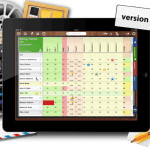 10 Helpful Apps for Elementary Music Educators