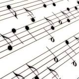 Music – So Much More Than Notation