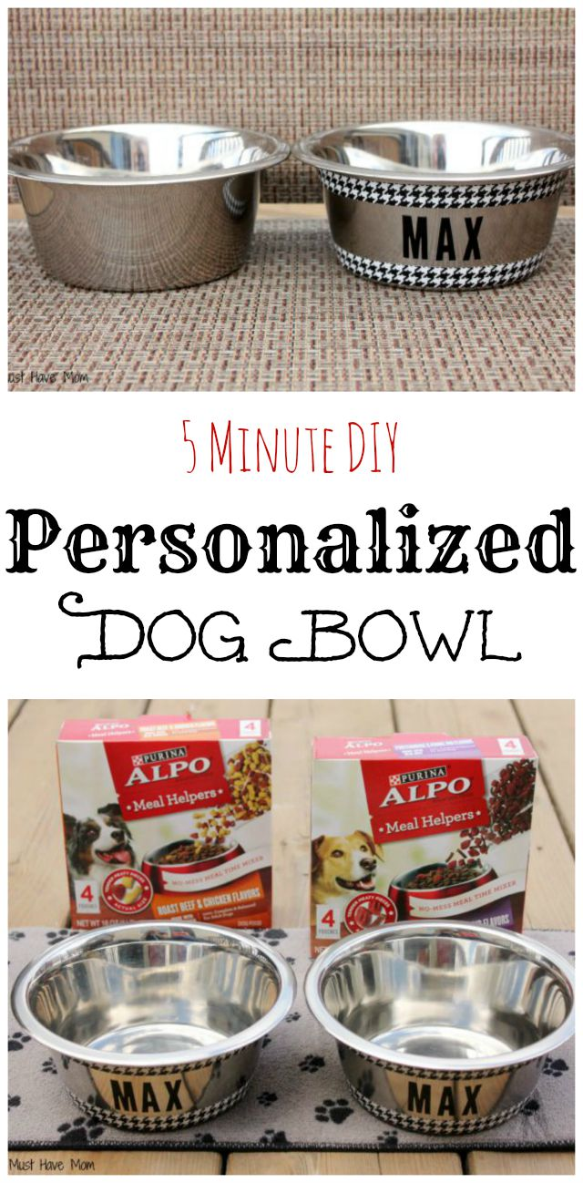 Large Of Personalized Dog Bowls