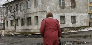 Численность населения с доходами ниже прожиточного минимума в Карелии постоянно растет. Фото: Губернiя Daily