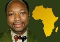 Dr Yves Ekoue AMAIZO