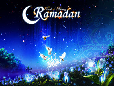 صور رمضانيه حلوة اجمل صور دينية رمضان 2016 2016