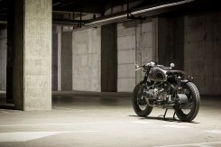 BMW-R80-BY-ER-MOTORCYCLES-garage