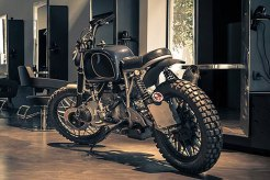 er-motorcycles-1