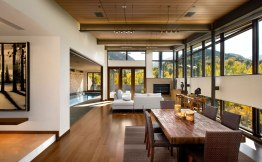The Edge House by Mobius Architecture-09