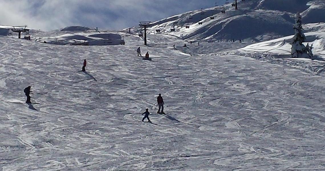 skifahren-mit-kindern_ratschings