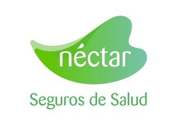 Nectar.es: Seguros médicos