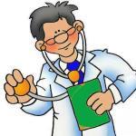 escuela-salud