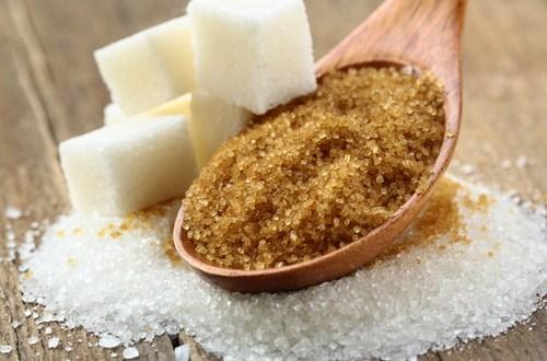 Clínicas de Rehabilitación en Estados Unidos controlarán el uso del azúcar