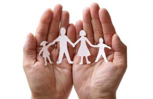 La importancia  de tener un seguro de vida