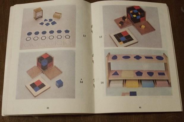montessori-raamatud_003_v