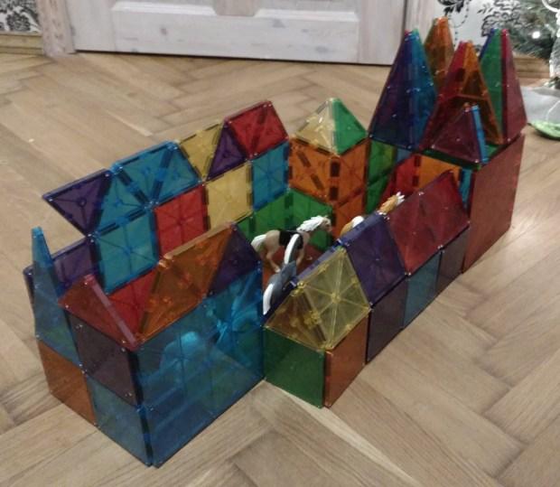 magna tiles 7
