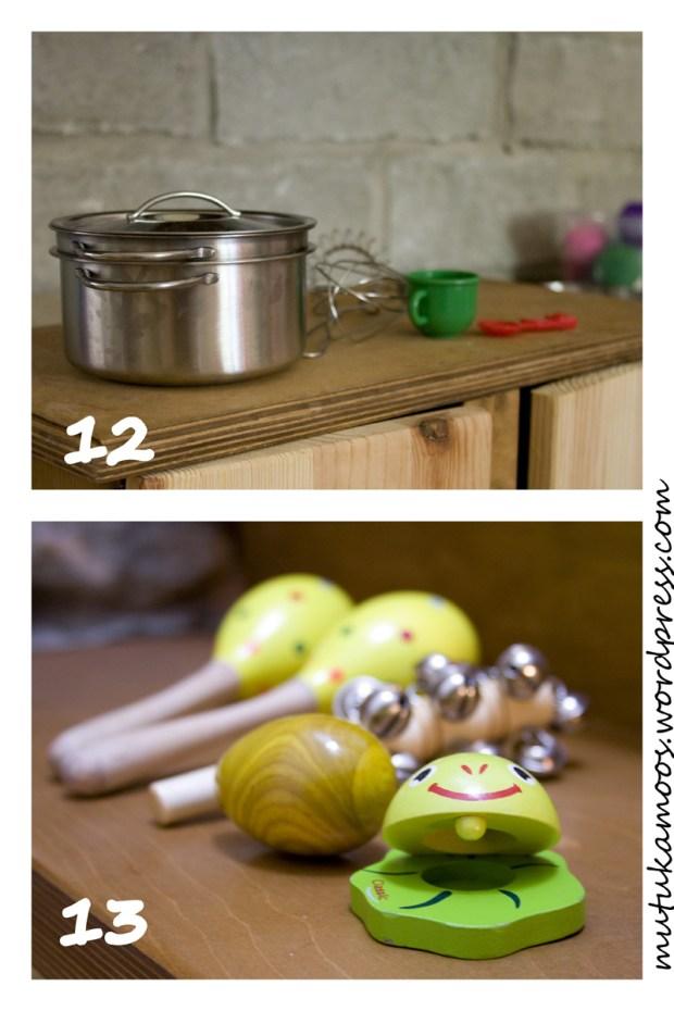 arendavad manguasjad_5