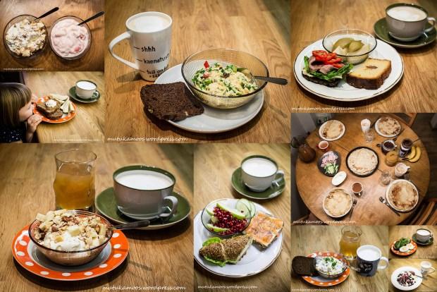 hommikusöögid-001