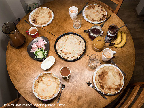 laste hommikusöök pannkoogid-001