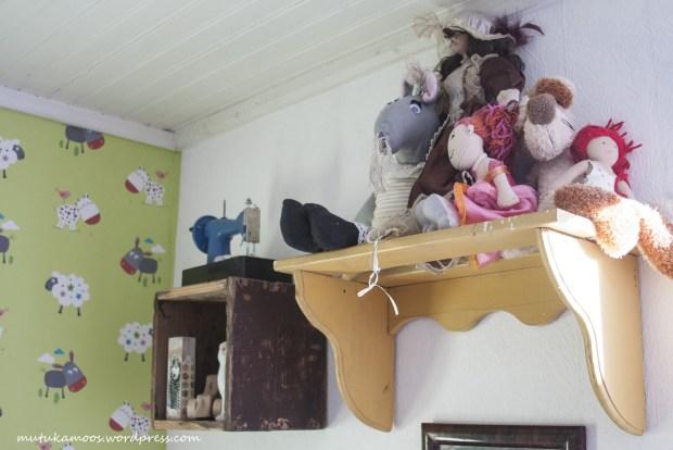 montessori stiilis lastetuba3