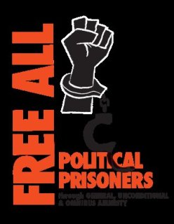 Solidarity with Political Prisoners