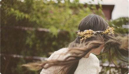 las-coronas-de-flores-tambien-son-para
