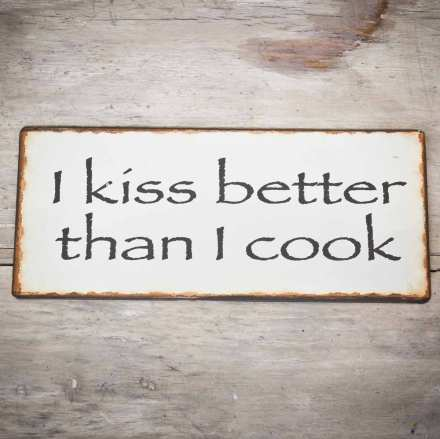 mrwonderful_cartel-vintage-metal-kiss-better-than-cook_01